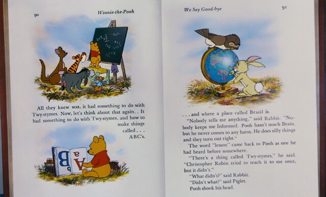 File:Winnie the Pooh and the others are all learning about school.jpg