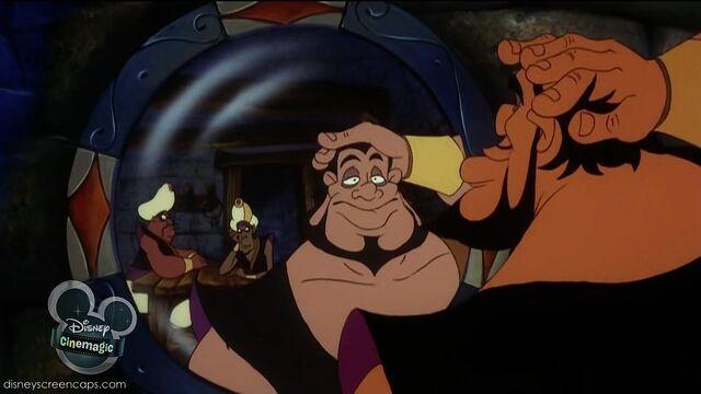 File:Aladdin3-disneyscreencaps.com-6300.jpg