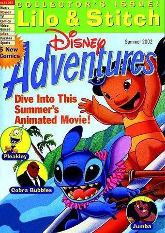 File:Disney Adventure Lilo & Stitch.jpg