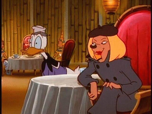 File:Donald Ducktales03.jpg