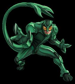 File:Escorpion (Ultimate).png