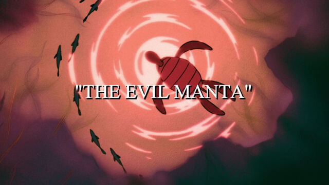 File:Evilmanta1.jpg