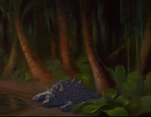 File:Fantasia-ankylosaurus.png