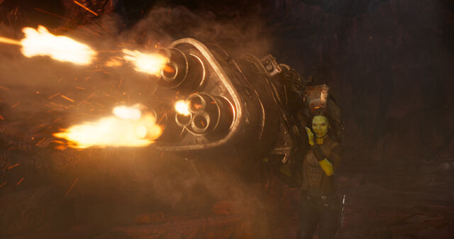File:Guardians of the Galaxy Vol. 2 77.jpg