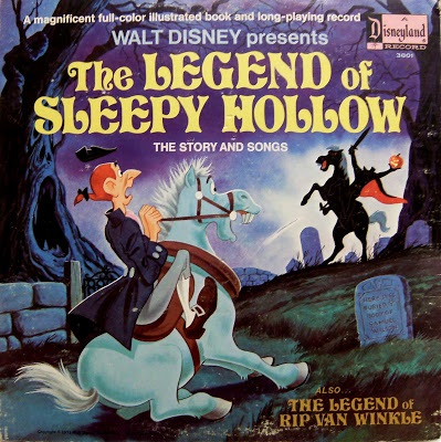 File:Legend of Sleepy Hollow vinyl cover 1.jpg