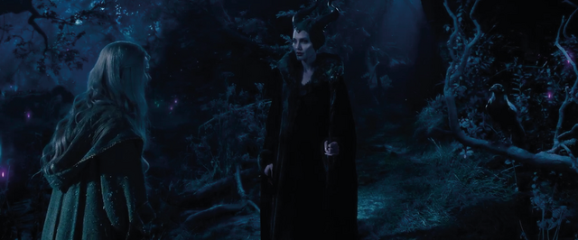 File:Maleficent-(2014)-319.png