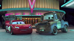 Mater-ghostlight-disneyscreencaps.com-212