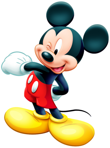 File:Mickey-2-psd16624.png