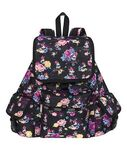 Minnie-Lesportsac-Voyager-Backpack
