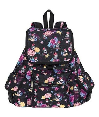 File:Minnie-Lesportsac-Voyager-Backpack.jpg