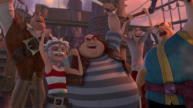 File:Pirate Crew-The Pirate Fairy.jpg