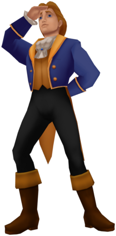 File:Prince Adam Human Form KHII.png