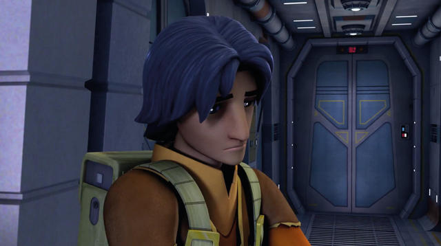 File:Star-Wars-Rebels-30.png
