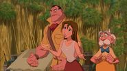 Tarzan-disneyscreencaps.com-5856