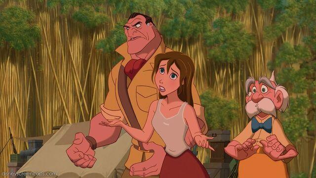 File:Tarzan-disneyscreencaps.com-5856.jpg