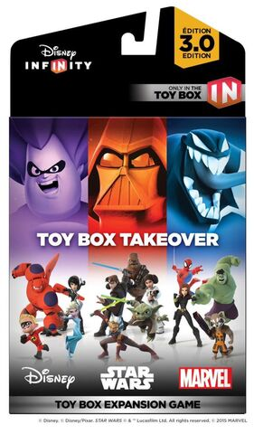 File:Toy Box Takeover.jpg