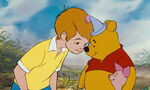 Winnie-the-pooh-disneyscreencaps.com-5490