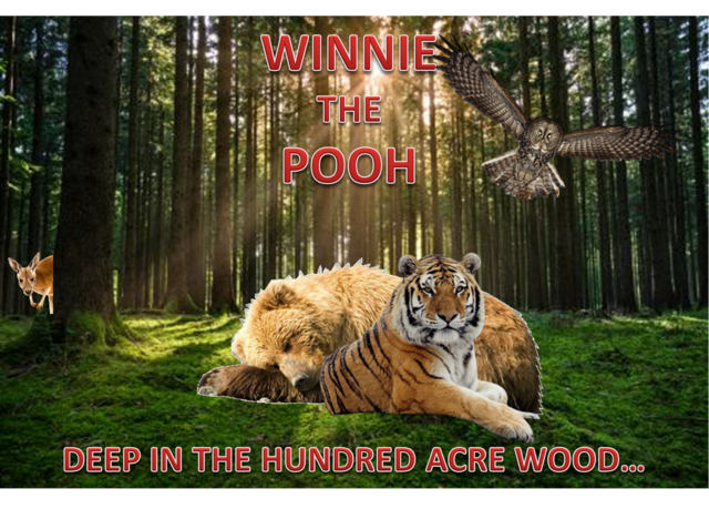 File:Winnie the Pooh 2019.png