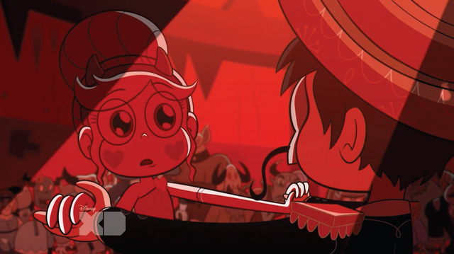 File:Blood-Moon-Ball-55.png