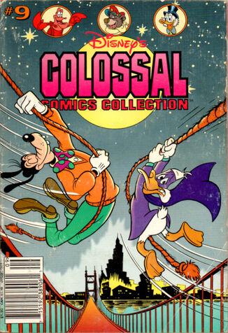 File:ColossalComicsCollection9.jpg