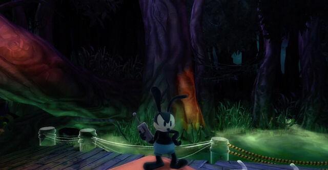 File:Come on Mickey! MOVE IT MOVE IT MOVE IT!.jpg