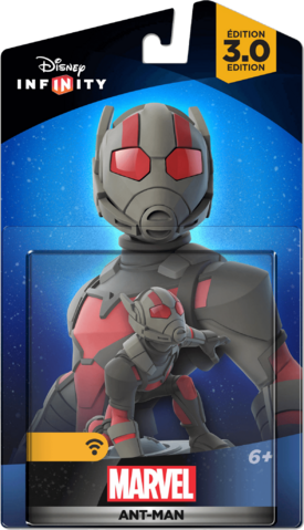 File:Disney-Infinity-Ant-Man-Package.png