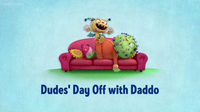 File:Dudes' Day Off with Daddo.png