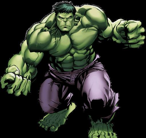 File:Hulk AA 01.png