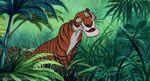 Junglebook-disneyscreencaps.com-5371