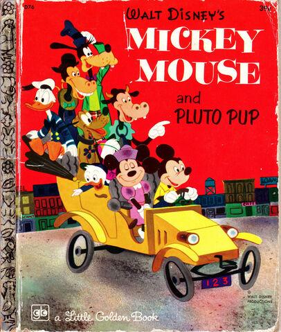 File:LGB-MickeyMouseAndPlutoPup Front.jpg