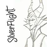 Maleficentconcept