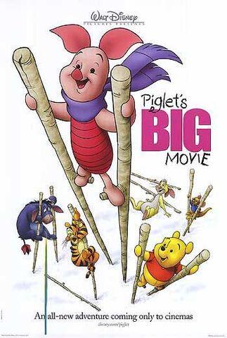 File:Piglet's Big Movie - Poster.jpg