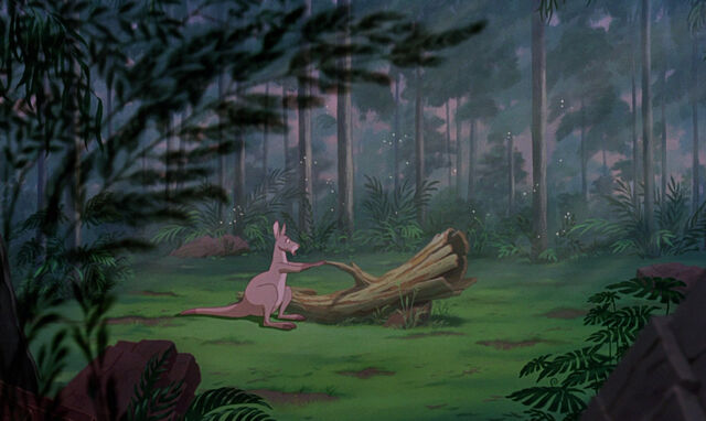 File:Rescuers-down-under-disneyscreencaps.com-292.jpg