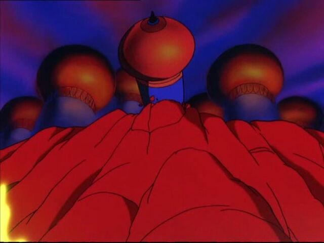 File:Return-jafar-disneyscreencaps.com-7000.jpg