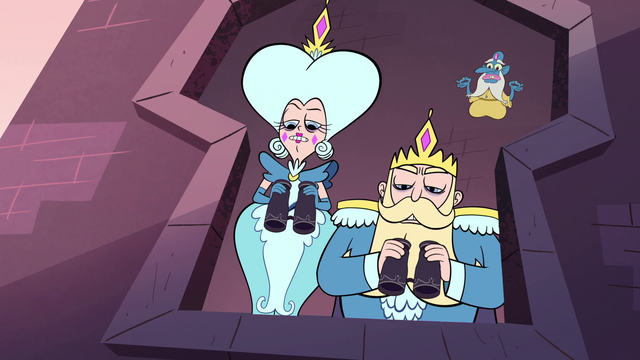 File:Star Comes to Earth 6.png