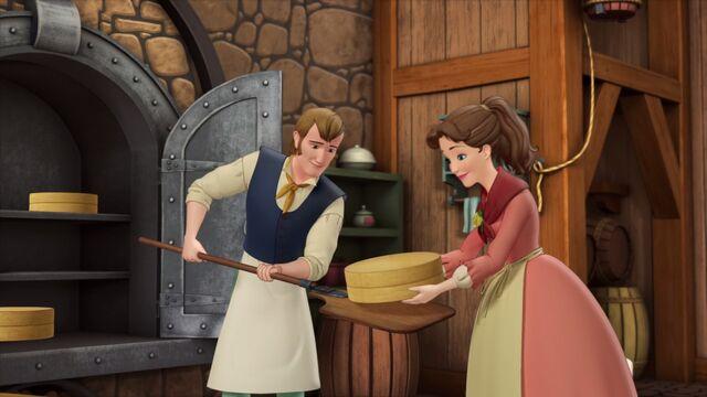 File:The Baker King Roland Miranda cake.jpg