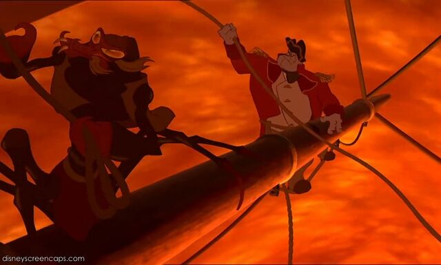 File:Treasureplanet-disneyscreencaps com-4401.jpg