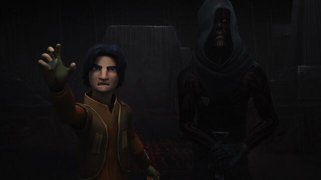 File:Twilight of the Apprentice 29.jpeg