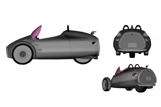 File:Zootopia vehicles 7.jpg