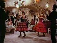 1962-flamenco-3