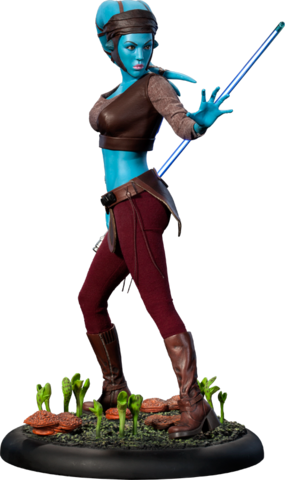 File:Aayla Secura Sideshow.png