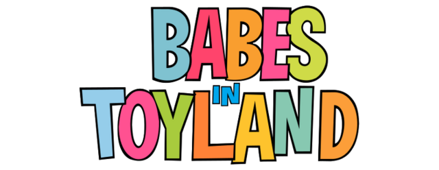 File:Babes in Toyland Logo.png