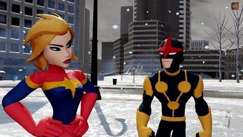 File:Captain Marvel Disney Infinity 02.jpg