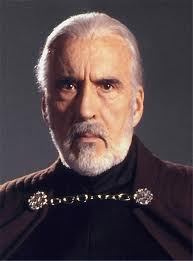 File:Christopher Lee.jpg