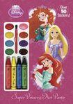 Disney-Princess-Books-with-Merida-disney-princess-34420069-351-500