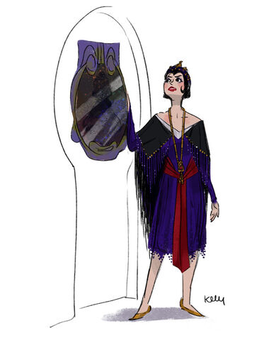 File:Disney-art-1920s-fashion-inspired-by-the-evil-queen.jpg