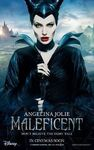 Maleficent-(2014)-128