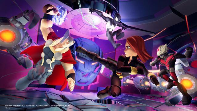 File:Marvel-Battlegrounds 5.jpg