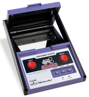 File:Mickey Mouse 2 Game and Watch.jpg