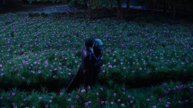 File:Once Upon a Time - 5x10 - Broken Heart - Dark Ones in Field.jpg